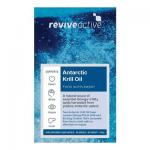 Revive Krill oil caps (60)