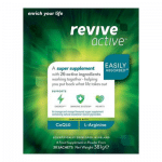 Revive Active (30) RRP £49.99 - £10 off